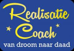 RealisatieCoach.com